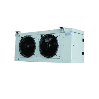 Evaporative Unit Cooler