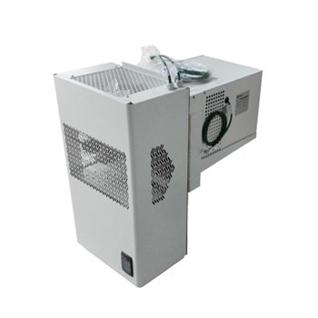 Refrigeration Monoblock Unit